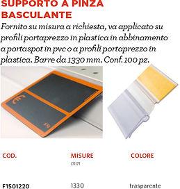 Profili_portaprezzo_44.jpg