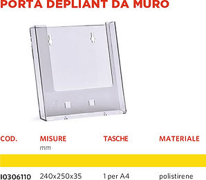 Espositori_portadepliant_37.jpg