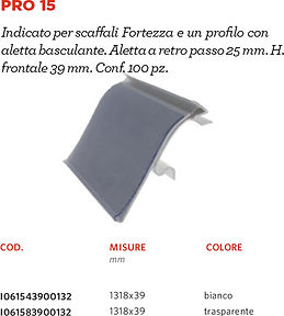 Profili_portaprezzo_12.jpg