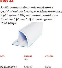 Profili_portaprezzo_31.jpg