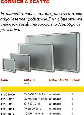 Espositori_portadepliant_07.jpg