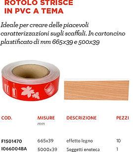 Profili_portaprezzo_54.jpg