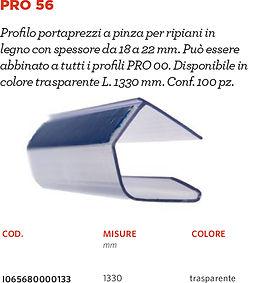 Profili_portaprezzo_39.jpg