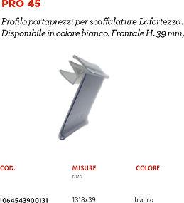 Profili_portaprezzo_32.jpg