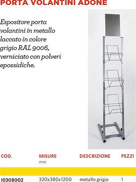 Espositori_portadepliant_18.jpg