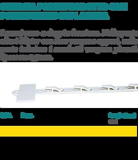 Strisceaclip-01.png