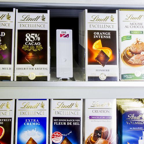 POS   Cioccolata verticale