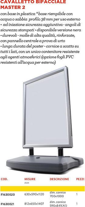Espositori_portadepliant_09.jpg