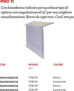 Profili_portaprezzo_08.jpg