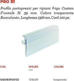 Profili_portaprezzo_36.jpg