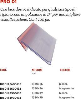 Profili_portaprezzo_02.jpg