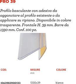 Profili_portaprezzo_26.jpg