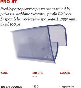 Profili_portaprezzo_40.jpg