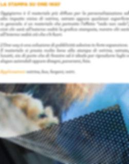 Comunicazione_visiva_15.jpg