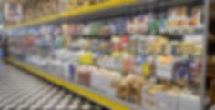 copertura supermercato.jpg