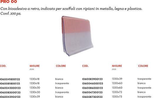Profili_portaprezzo_01.jpg