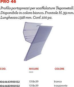 Profili_portaprezzo_33.jpg