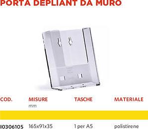 Espositori_portadepliant_36.jpg