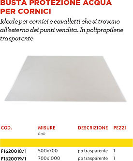Espositori_portadepliant_12.jpg