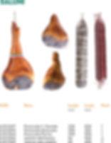 Decorazioni-in-plastica-5.jpg
