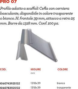 Profili_portaprezzo_06.jpg