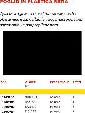 Espositori_portadepliant_13.jpg
