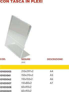 Espositori_portadepliant_22.jpg