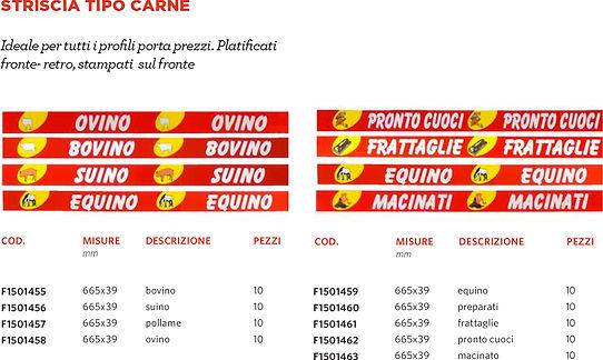 Profili_portaprezzo_50.jpg