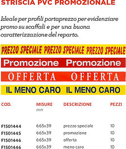 Profili_portaprezzo_51.jpg