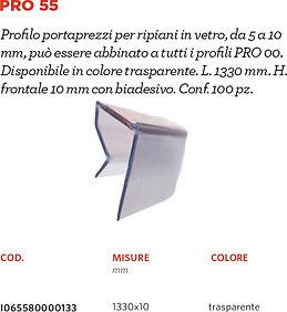 Profili_portaprezzo_38.jpg