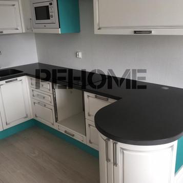 Проект Кухни бесплатно, проект кухни под заказ Екатеринбург, кухни Екатеринбург, мебель под заказ Екатеринбург