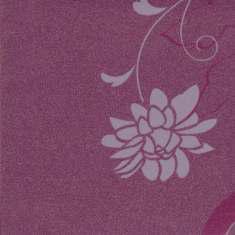 Азалия фиолет мететаллик