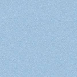 Голубой металлик