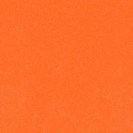 Сигнал оранж металлик