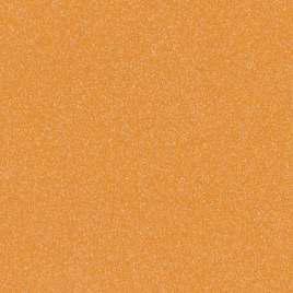 Пастель оранж металлик