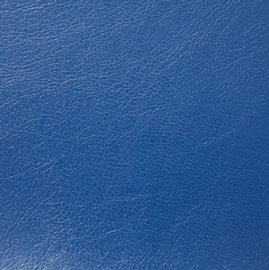 Ideal 320 синий
