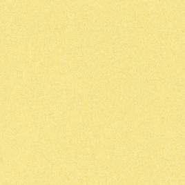 Светло-желтый металлик