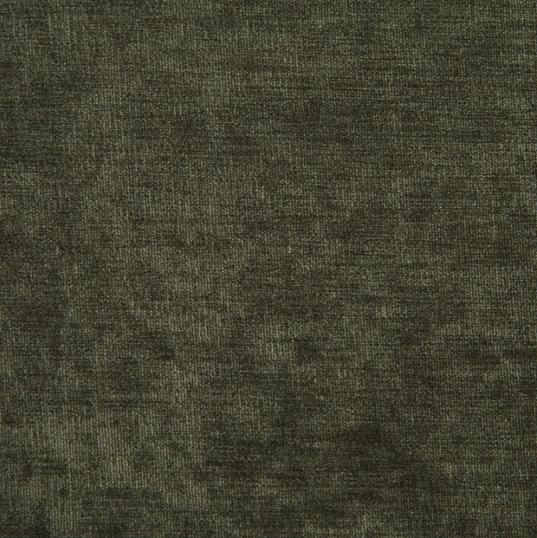 М-531 06