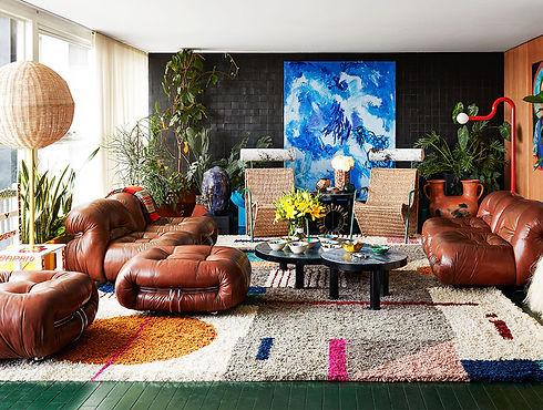 AD-Keith-Pollock-1-940x710.jpg