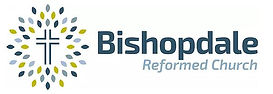 Bishopdale Reformed Church Logo.JPG