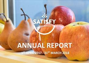 2017_18 annual report snip.JPG