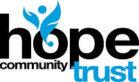 HOPE_TRUST_LOGO_rgb copy.jpg