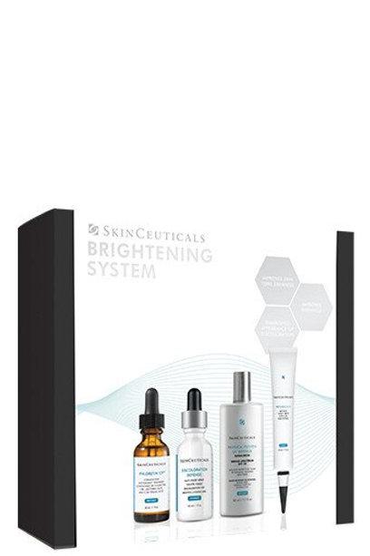 SkinCeuticals Brightening System