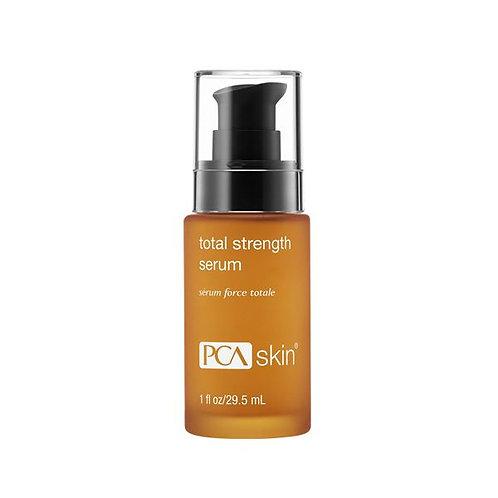 PCA Total Strength Serum