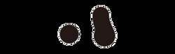 4D8D543D-B23A-4F80-961B-28B126218094