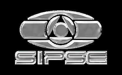 logo sipse low.png