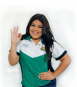 Paulina Carrillo