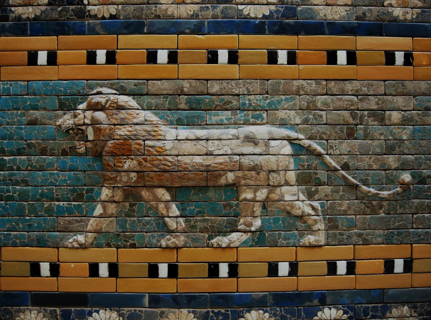 UNA DECLARACIÓN CONTRA BABILONIA