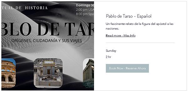 Pablo de Tarso - gira.png