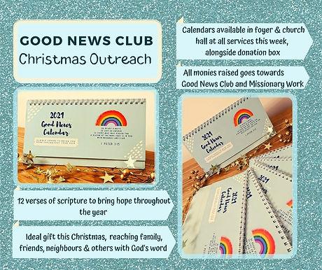 GNC Christmas Outreach.jpg